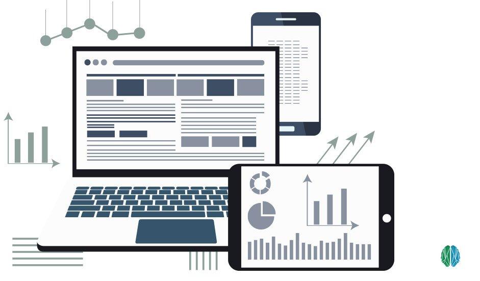 Soluções de Automação em Marketing Digital que vão ajudar o seu negócio Marketing Digital
