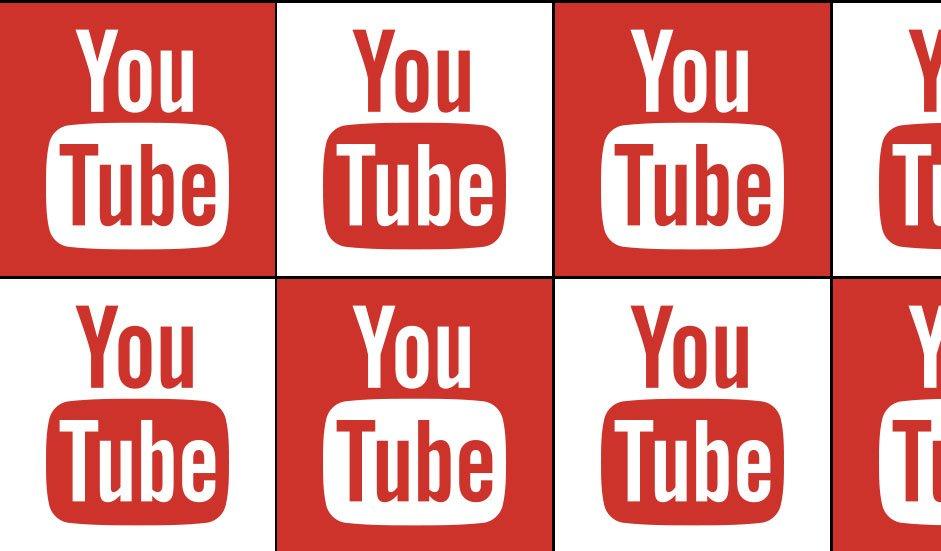 Grandes anunciantes estão retirando seus anúncios do Youtube