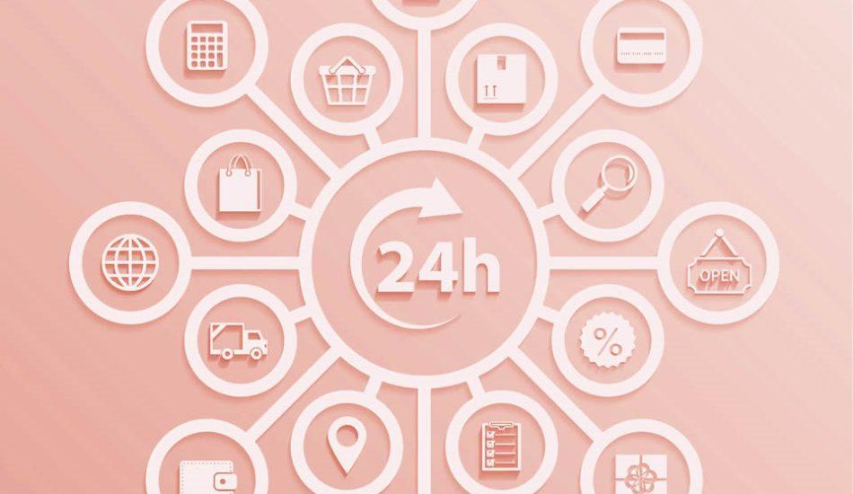 Dicas para iniciar um negócio online - Marketing Digital