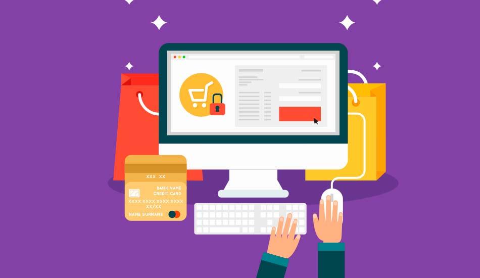 Como fazer minha loja virtual vender mais